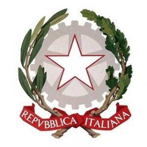 Stella Repubblica